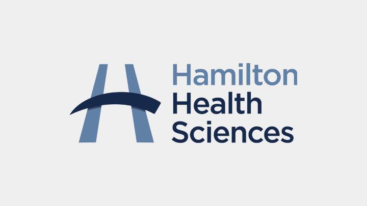 Hamilton Health Sciences